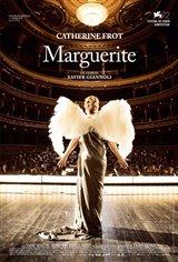 Marguerite Movie Poster
