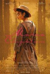 Maria Chapdelaine (v.o.f.) Movie Poster