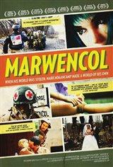 Marwencol Movie Poster