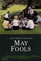 May Fools Movie Poster