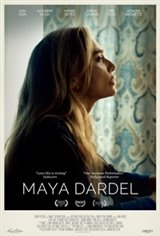 Maya Dardel Movie Poster
