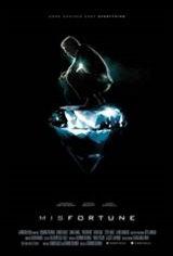 Misfortune Movie Poster
