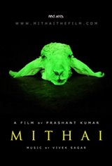 Mithai Movie Poster