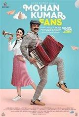 Mohan Kumar Fans Movie Poster