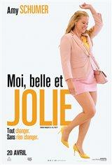 Moi, belle et jolie Movie Poster