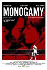 Monogamy Movie Poster Movie Poster