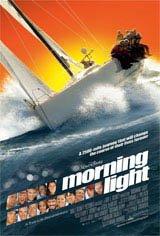 Morning Light Movie Poster