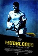 Mudbloods Movie Poster