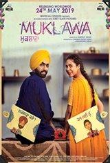 Muklawa Movie Poster