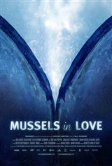 Mussels In Love Movie Poster