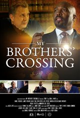 My Brothers' Crossing Affiche de film