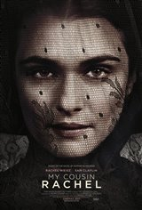 My Cousin Rachel trailer