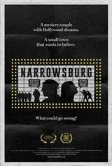 Narrowsburg Movie Poster