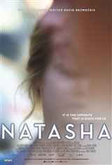 Natasha Movie Poster