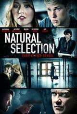 Natural Selection Large Poster