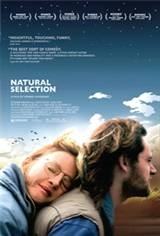Natural Selection (2011) Movie Poster