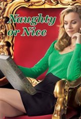 Naughty or Nice Movie Poster