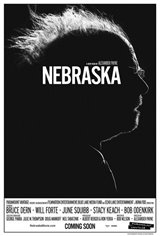 Nebraska Movie Poster Movie Poster