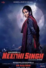 Needhi Singh Movie Poster
