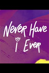Never Have I Ever movie trailer