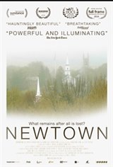 Newtown Movie Poster