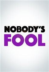 Nobody's Fool trailer