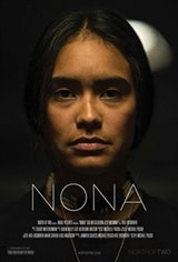 Nona Large Poster