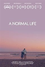 Normal Life, A (2016) Movie Poster