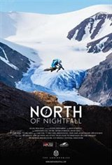 North of Nightfall Movie Poster