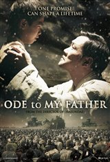 Ode to My Father Movie Poster