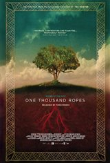 One Thousand Ropes Movie Poster