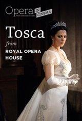 Opera in Cinema: Royal Opera House