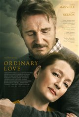 Ordinary Love Movie Poster Movie Poster