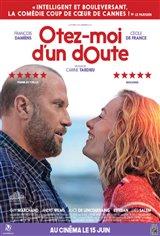 Otez-moi d'un doute Movie Poster