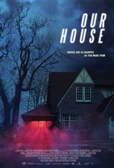 Our House Movie Poster