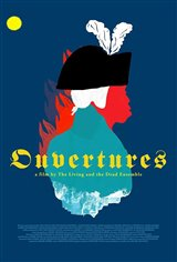 Ouvertures Movie Poster
