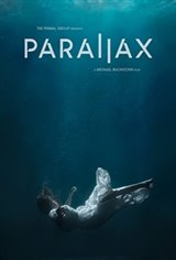 Parallax Movie Poster