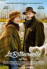 Paris Follies Movie Poster