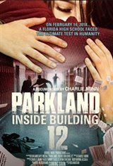 Parkland: Inside Building 12 Movie Poster