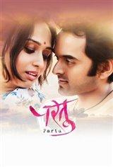 Partu Movie Poster
