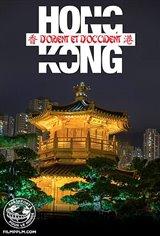 Passeport pour le monde - Hong Kong : D'Orient et d'Occident Movie Poster