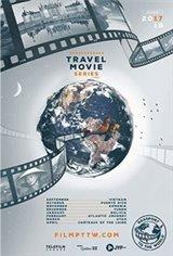 Passport to the World - Puerto Rico: Treasure Island Movie Poster