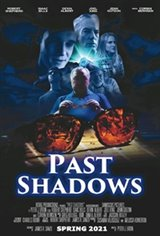 Past Shadows Movie Poster