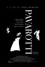 Pavarotti trailer