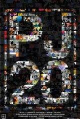 Pearl Jam Twenty Movie Poster Movie Poster