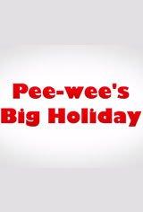 Pee-wee
