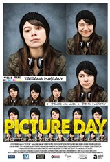 Picture Day Movie Poster Movie Poster