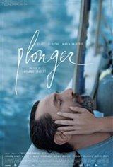 Plonger Movie Poster