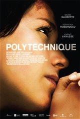 Polytechnique Affiche de film