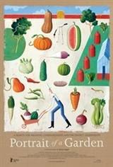 Portrait of a Garden Movie Poster